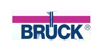 Brück Pipe Connections B.V.