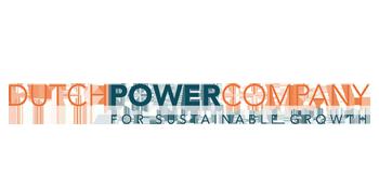 Dutch Power Company