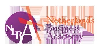 Netherlands Business Academy