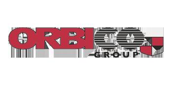Orbico Group